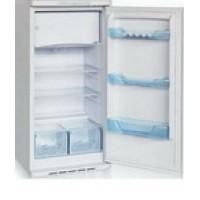 Однокамерный холодильник Бирюса 238