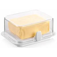 Kонтейнер для холодильника Tescoma PURITY  масленка