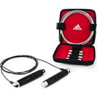 Скакалка Adidas ADRP 11012 (в кейсе)