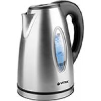 Чайник электрический Vitek VT 7019