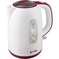 Чайник электрический Vitek VT 7006