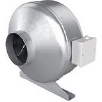 Канальный вентилятор ERA TORNADO 250