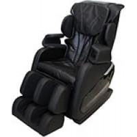 Массажное кресло Gess Bonn (черное) GESS