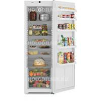 Однокамерный холодильник Liebherr K 4220 24