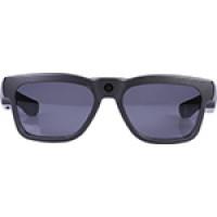 Экшн камера очки X TRY XTG330 SMART