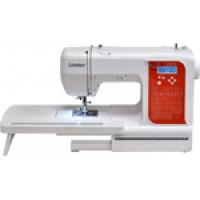 Швейная машина Leader CORAL 4640005570724