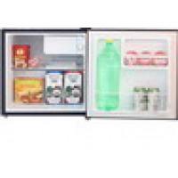 Минихолодильник Shivaki SDR 052 T