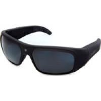 Экшн камера очки X TRY XTG370
