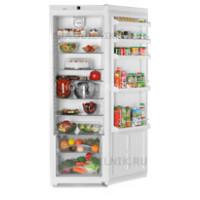 Однокамерный холодильник Liebherr K 4220 22