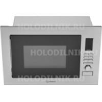 Встраиваемая микроволновая печь СВЧ Indesit MWI 222.2
