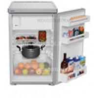 Однокамерный холодильник Liebherr Tsl 1414 21