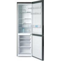 Двухкамерный холодильник Haier C2F 637 CGB