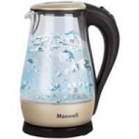Чайник электрический Maxwell MW 1041