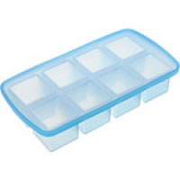 Форма для льда Tescoma myDRINK  кубики