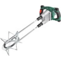 Строительный миксер Hammer Flex MXR 1400 A