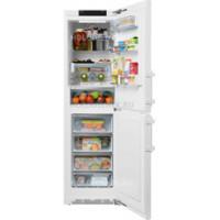 Двухкамерный холодильник Liebherr CNP 4758 20
