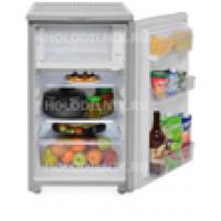 Однокамерный холодильник Саратов 452 (КШ 120) серый