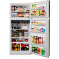 Двухкамерный холодильник Sharp SJ XE 59 PMBE
