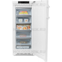 Морозильник Liebherr GNP 3255 20