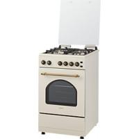 Газовая плита Simfer F 56 GO 42017