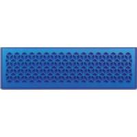 Портативная акустика Creative Muvo Mini blue