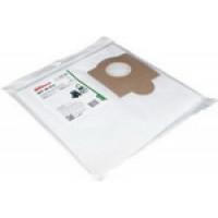 Набор пылесборников Filtero HIT 20 (2) Pro