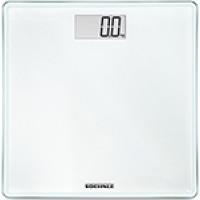 Кухонные весы Soehnle Page Compact 200 (бел.)