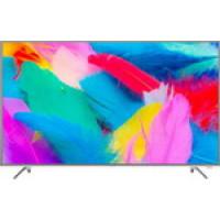 4K (UHD) телевизор Hyundai H LED43EU7001