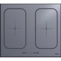 Встраиваемая электрическая варочная панель Korting HIB 6409