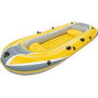 Надувная лодка BestWay Hydro Force Raft