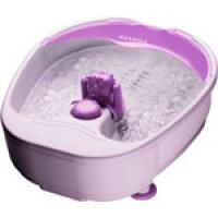 Гидромассажная ванночка для ног Maxwell MW 2451