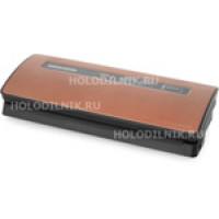 Вакуумный упаковщик Redmond RVS M 020 (бронза)