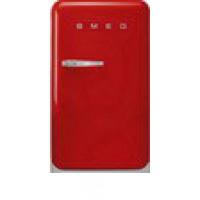 Однокамерный холодильник Smeg FAB10RRD2