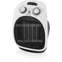 Тепловентилятор Electrolux EFH/С 5125