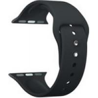Ремешок для часов Lyambda для Apple Watch