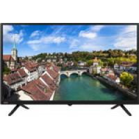 LED телевизор Econ EX 32HS006B