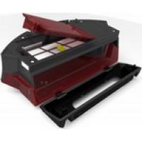 Пылесборник iRobot R 800 ой серии (4419699)