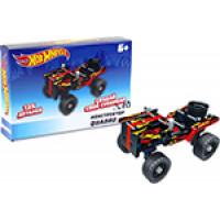 Конструктор 1 Toy Hot Wheels ''Quadro'' (135