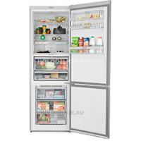 Двухкамерный холодильник Siemens KG 49 NSW
