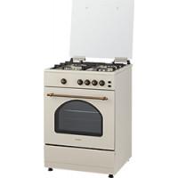 Газовая плита Simfer F 66 GO 42017