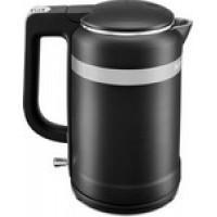 Чайник электрический KitchenAid 5KEK 1565 EBM