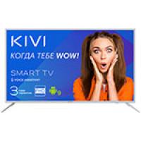 LED телевизор KIVI 32F700WR Белый