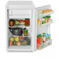 Однокамерный холодильник Liebherr T 1404 20