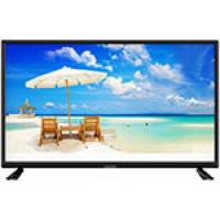 LED телевизор Harper 32R490T NEW