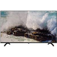 LED телевизор Harper 32R720T Frameless NEW