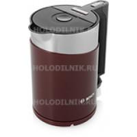 Чайник электрический Bosch TWK 861 P4RU