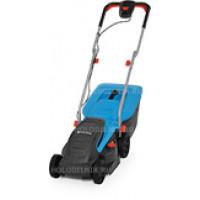 Колесная газонокосилка Gardena PowerMax 1200/32 (05032 20.000.00)