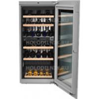 Встраиваемый винный шкаф Liebherr EWTgw 2383 20