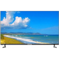 LED телевизор POLARLINE 50PL52STC SM