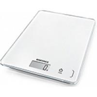 Кухонные весы Soehnle Page Compact 300 (бел.)